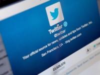 Twitter будет пополнять ленту пользователя по своему усмотрению