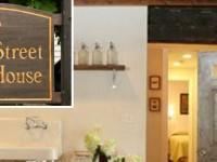Американский отель штрафовал своих постояльцев за негативные отзывы