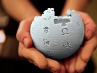 Пожертвование для Wikipedia теперь можно сделать в Bitcoin