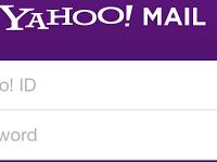Yahoo вслед за Google вводит шифрование почты