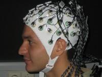 В Гарварде начали изучать телепатию