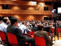 Первые докладчики конференции и выставки «Бизнес интернет-магазинов» и скидка на участие