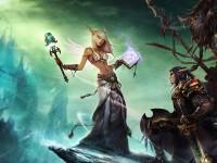 Учителя подтвердили эффективность изучения иностранного языка через World of Warcraft