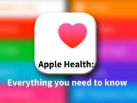 Apple запретила передавать медицинские данные из HealthKit третьим лицам