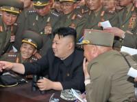В КНДР дипломатам запретили Wi-Fi