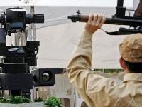 Samsung испытывает робота-убийцу на границе с Северной Кореей