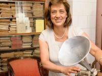 Учёные переносят в цифровой формат записи кобзарей 100-летней давности