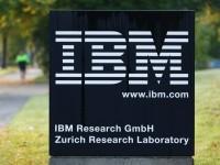 IBM готовится к выходу на рынок медицины с собственным нанолекарством