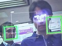 В Китае создали самую точную в мире систему распознавания лиц