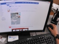 """«ВКонтакте», «Яндекс» и Mail.ru внесены в реестр Роскомнадзора по """"закону о блогерах"""""""