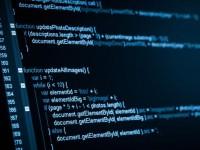 Универсальный «мета-язык» программирования поддерживает другие языки