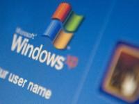 Каждый пятый украинец ещё работает с Windows XP