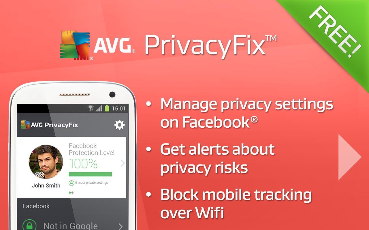 AVG-PrivacyFix1.jpg