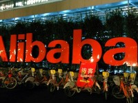 Alibaba Group стала дороже Facebook