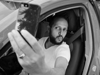 Социальные сети стали угрозой безопасности дорожного движения