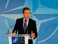 НАТО ответит военными ударами на хакерские атаки стран-участников альянса