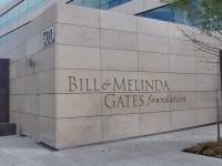 Билл Гейтс выделил $50 млн на борьбу с лихорадкой Эбола