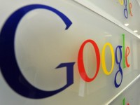 Google выпустит новую версию Android, закрытую от шпионажа