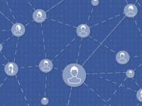 8 способов обойти алгоритм Facebook, оставляя ваших клиентов заинтересованными