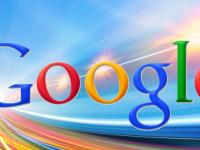 Google запускает программу поддержки молодых компаний
