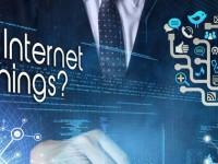 «Интернет вещей» угрожает сетевой безопасности