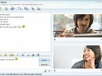 Microsoft закрывает MSN Messenger