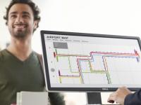 Компания Dell представила первый в мире 5K-монитор