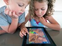 Google вернёт родителям $19 млн за случайные детские покупки