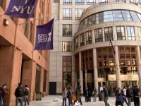 В университетах США начнут читать курсы по виртуальным валютам