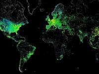 Спецслужбы пяти стран создали систему слежения за всем Интернетом