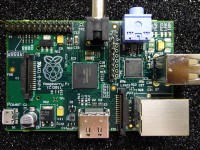 Raspberry Pi получил новый браузер