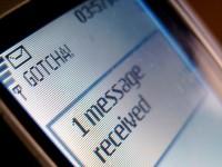 Cosmos Browser позволяет заходить в Интернет через SMS