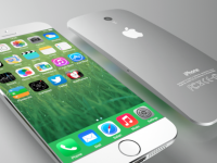 Мобильные приложения растут количественно — что делать разработчикам?