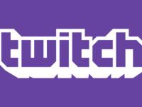Как стриминг стал миллиардным бизнесом — краткая история Twitch