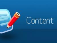 Как работает прогрессивная градация контента?