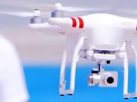 NASA создаёт единый центр управления беспилотными дронами