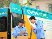 Вьетнам готов инвестировать в Украину $1 млрд в обмен на 3G-лицензию