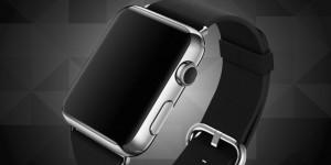Почему я не куплю Apple Watch