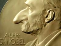 Названы все лауреаты Шнобелевской премии 2014 года
