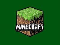 Microsoft собирается купить Minecraft