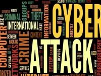 СБУ предупреждает, что компьютеры украинцев атакуют из России