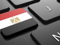 """В Египте началась массовая слежка за социальными сетями """"в интересах государства"""""""