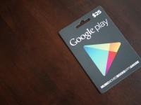 Google Play увеличила время возврата денег клиенту до 2 часов