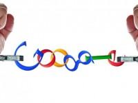 Корпорация Google из принципа наказала патентного тролля на $1 миллион