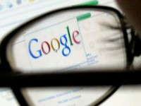 Госдума России подозревает Google в шпионаже в пользу Украины