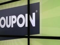 Groupon объявила об интеграции с платёжной системой Apple Pay