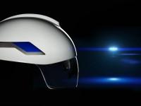 Рабочие США получат защитные шлемы с системой дополненной реальности