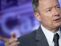 Стартап бывшего директора АНБ борется с хакерскими атаками и критикой в свой адрес