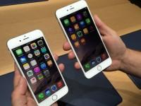 """""""Яблочные итоги"""": Apple представила 2 телефона, часы и платёжную систему"""