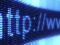 В России хотят создать автономный Интернет